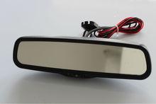 latest auto dimming rearview mirror for TOYOTA/GM/BUICK/NISSAN/HYUNDAI/KIA/Peugeot /Citroen dodge mirror etc