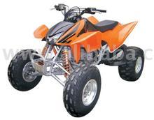 ATV New Style In 150cc / 125cc