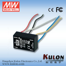MEAN WELL 1000mA LDD-1000H LED Driver DC-DC Boost Converter