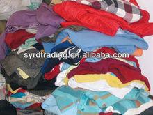 venta al por mayor de ropa usada en miami