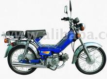 Motorcycles, Gas Scooter, Go Carts, Dirtbikes, ATV Quads, Cub, Mini Bikes