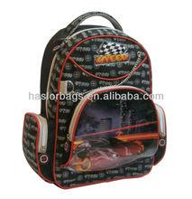 Children 1-3 Grades Very Cute Backpack