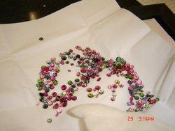 Gemstones Direct!
