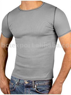 men 39 s body fit t shirt buy t shirt short sleeve t shirt