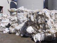 Pp Big Bag Scraps