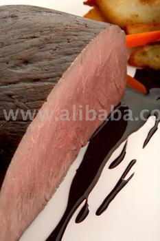Top Quality Roast Beef