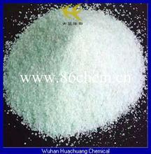 carbon fiber spring barium carbonate powder