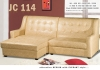Sectional Sofa Jc-114