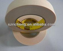 Scotch High Performance Masking Tape Decoration Tape 3M 232