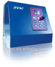AC Varialbe frequency drive, inverter, VFD 0.75KW EDS580