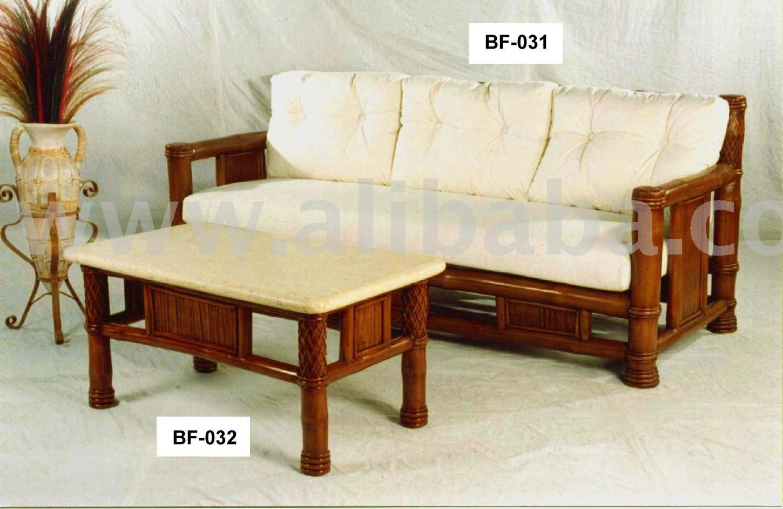 muebles de bamb mobiliario diverso identificaci n del