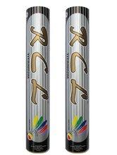 Rcl Titanium Badminton Shuttlecocks