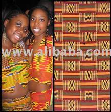 Embroidery Cloth (Es)