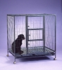 Dog Cage & Pet Cage