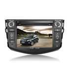 Toyota RAV4 3G Car Multimedia, 2din Car DVD