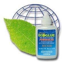 Amazing Ecoglue Sealants