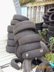 Used Car Tires Made In Germany