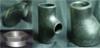 Steel Pipe Fittings,