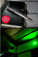 Green Laser 20 Mw Pointers