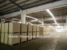 international boned warehouse Service