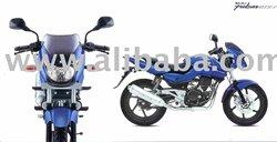Bajaj Pulsar Dtsi Motorcycle