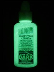 Fishing  Dark on Bait Glow Glow In The Dark Fishing Bait   Buy Fishing Bait Product On