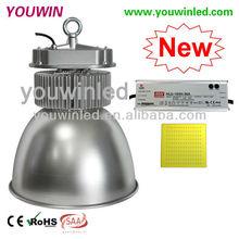 A0230248 150w New type Hook 50w e40 led high bay
