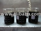 Agarwood Oil / Oudh Oil / Aloeswood Oil