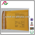 bubble mailers padded envelopes