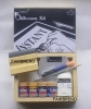 Fairbreno Instant Silkscreen Kit