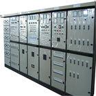 marine electrical main switchboard