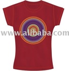 F-Plus T-Shirts