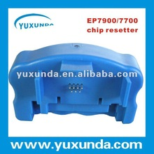 For sale!!! yuxunda launched 7900 9900 chip resetter