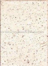 [super Deal] Natural Decorative Paper Roll