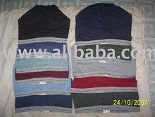 Garments Item