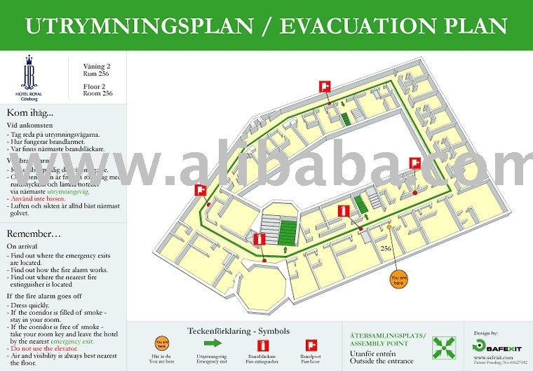 emergency light bar wiring diagram emergency image baja designs stealth light bar wiring diagram wiring diagrams on emergency light bar wiring diagram