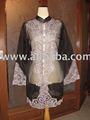 colección ameera bordados kebaya