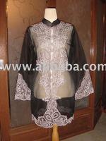 Ameera Collection Embroidery Kebaya