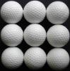 Golf Breakable / Exploding Ball