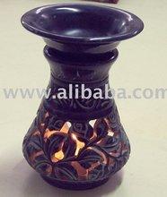 Aromatherapy Oil Burner,