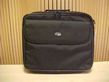 Laptop Computer Bags