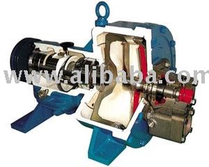 Honda Kiko Pumps [honda Pumps] (Special Pumps, Made In Japan)