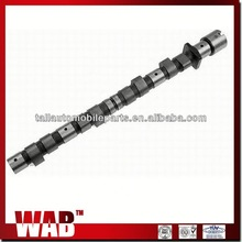 High Quality For gy6 50cc motor scooter parts of camshaft holder