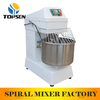 Cheap commercial bread making machines equipment