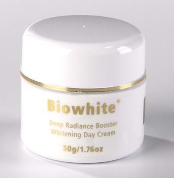 Biowhite-Skin Whitening Cream