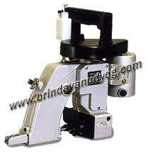 Portabe Sewing Machine
