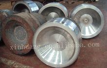 Cylinder Piston-Hydrualic Breaker Piston(Manufacture)