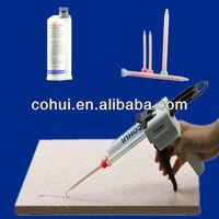 Cosmetic Store Design Acrylic Sealant