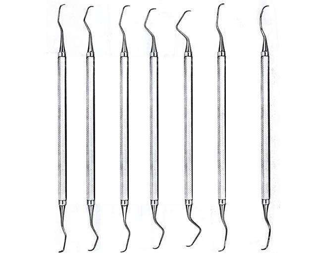 dental tools에 대한 이미지 검색결과