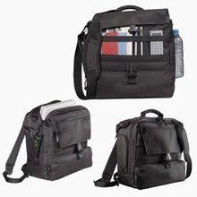 Computer Bag Laptop Case Business Bag Briefcase